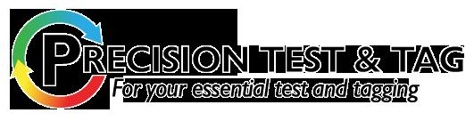 precision-air-rental-logo